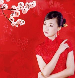 江姐 主题曲 红梅赞 ,看王莉 张也 降央卓玛是如何演绎的